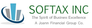 Softax Inc